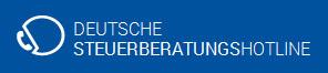 Deutsche Steuerberatungshotline
