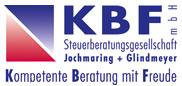 KBF Steuern
