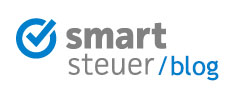 smartsteuer Blog