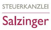 Steuerkanzlei Salzinger