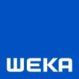 WEKA MEDIA Fachverlag