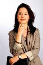 Nadine Schnelzer