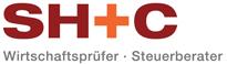 Schwarz Hempe & Collegen