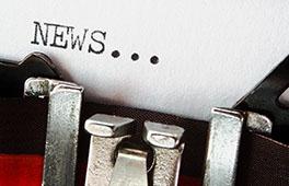 Nachrichtenredaktion