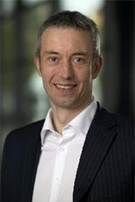 Dirk Baranek