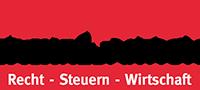 RES JURA Fachredaktion Logo