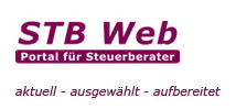STB Web