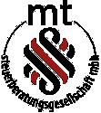 MT Steuerberatungsgesellschaft
